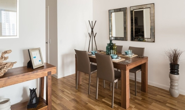 1 Bedroom, Battery Park City Rental in NYC for $4,045 - Photo 1