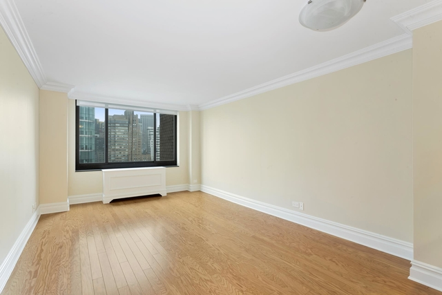 2 Bedrooms, Battery Park City Rental in NYC for $9,150 - Photo 1