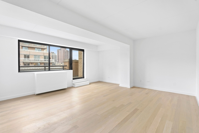 1 Bedroom, Yorkville Rental in NYC for $5,500 - Photo 1