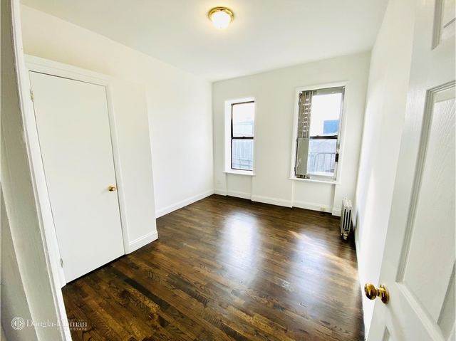 2 Bedrooms, Hamilton Heights Rental in NYC for $2,225 - Photo 2