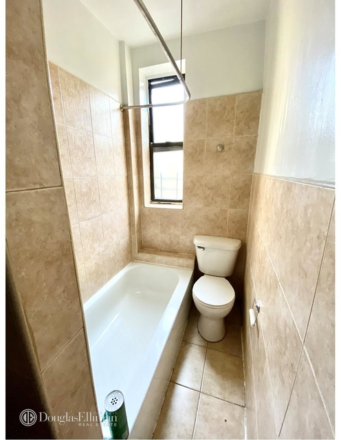 2 Bedrooms, Hamilton Heights Rental in NYC for $2,225 - Photo 1
