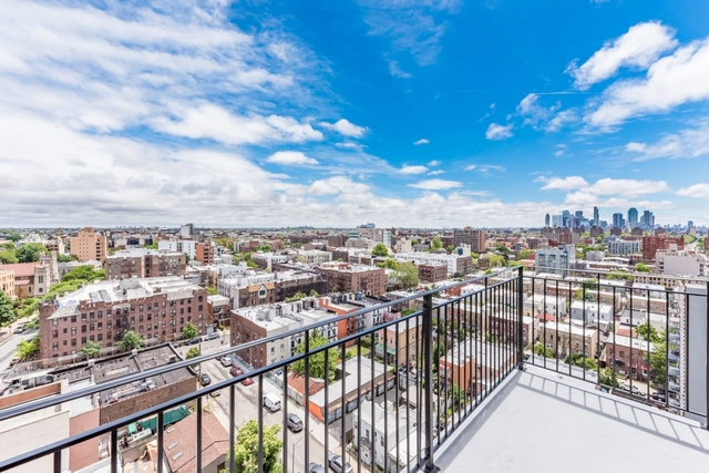 1 Bedroom, Astoria Rental in NYC for $2,406 - Photo 2