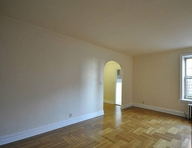 2 Bedrooms, Homecrest Rental in NYC for $1,900 - Photo 1