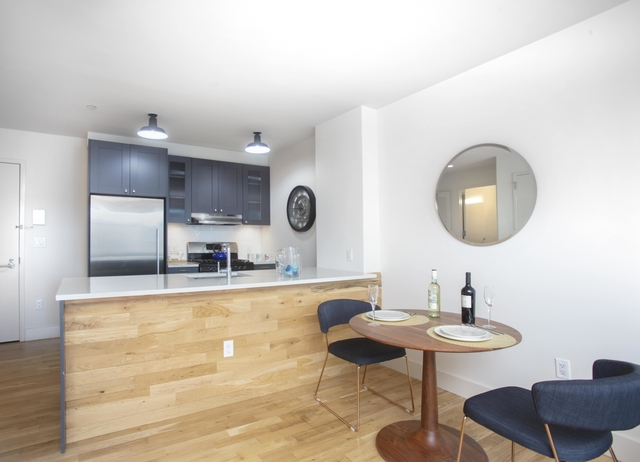 2 Bedrooms, Bedford-Stuyvesant Rental in NYC for $3,777 - Photo 1