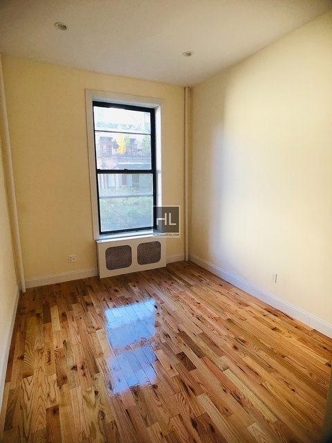 1 Bedroom, Brooklyn Heights Rental in NYC for $2,960 - Photo 2