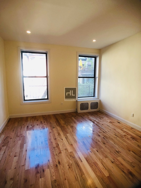 1 Bedroom, Brooklyn Heights Rental in NYC for $2,960 - Photo 1