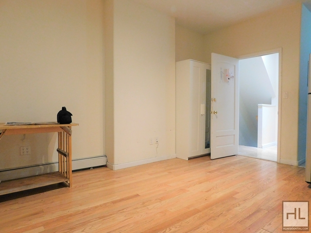 3 Bedrooms, Borough Park Rental in NYC for $2,275 - Photo 2