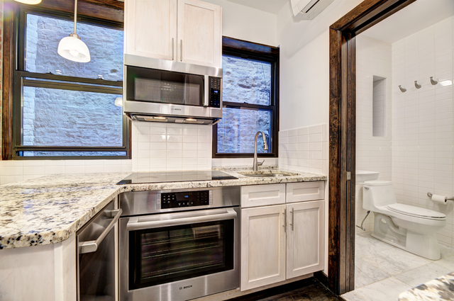 1 Bedroom, Sutton Place Rental in NYC for $1,999 - Photo 1
