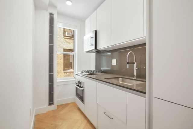 2 Bedrooms, Gramercy Park Rental in NYC for $4,938 - Photo 1