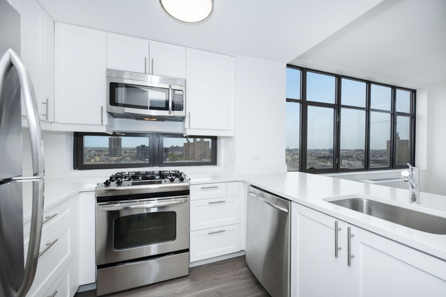 1 Bedroom, Williamsburg Rental in NYC for $4,135 - Photo 1
