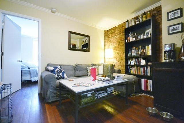 1 Bedroom, Lower East Side Rental in NYC for $2,620 - Photo 1