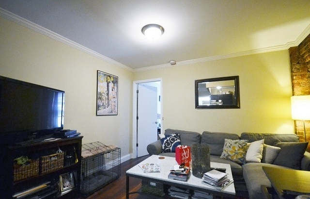 1 Bedroom, Lower East Side Rental in NYC for $2,620 - Photo 2