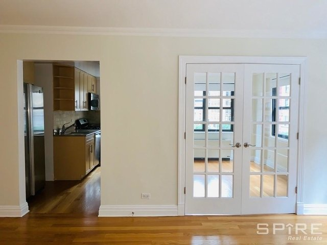 1 Bedroom, Rose Hill Rental in NYC for $4,400 - Photo 2