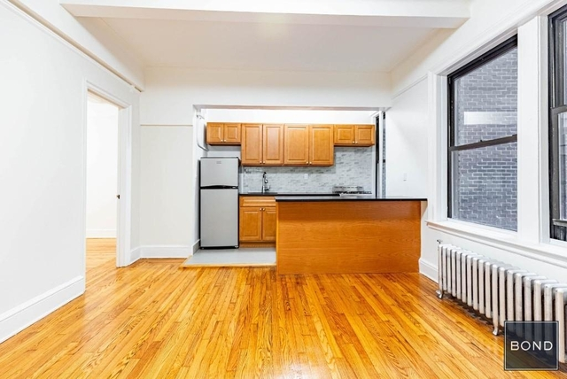 1 Bedroom, Turtle Bay Rental in NYC for $2,850 - Photo 2