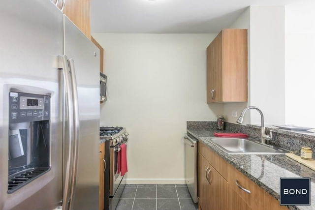 1 Bedroom, Chelsea Rental in NYC for $3,964 - Photo 2