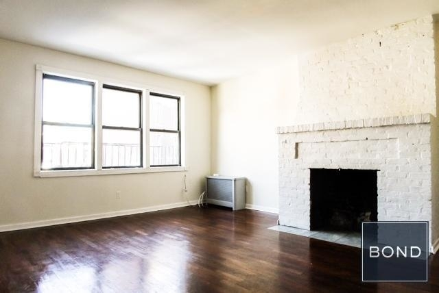 Studio, West Village Rental in NYC for $2,360 - Photo 1