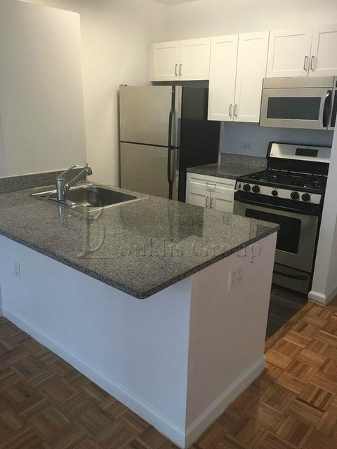 1 Bedroom, Civic Center Rental in NYC for $3,600 - Photo 2