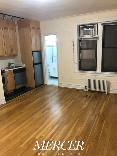 Studio, Turtle Bay Rental in NYC for $2,350 - Photo 1
