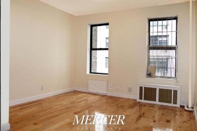 1 Bedroom, Midtown East Rental in NYC for $2,500 - Photo 1