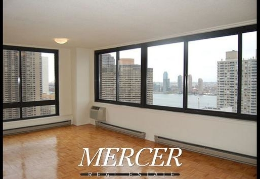 1 Bedroom, Kips Bay Rental in NYC for $4,050 - Photo 1