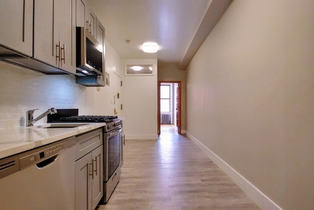 2 Bedrooms, East Village Rental in NYC for $3,850 - Photo 2