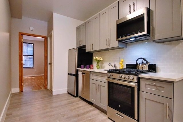 2 Bedrooms, East Village Rental in NYC for $3,850 - Photo 1