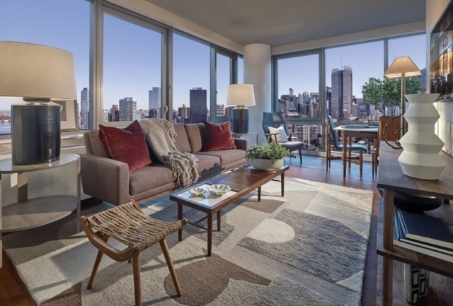 2 Bedrooms, Chelsea Rental in NYC for $9,610 - Photo 1
