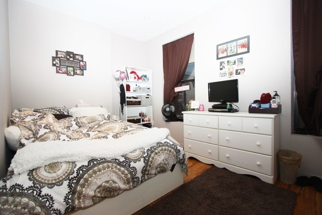 2 Bedrooms, East Harlem Rental in NYC for $2,790 - Photo 1
