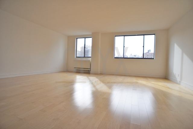 2 Bedrooms, Upper West Side Rental in NYC for $6,850 - Photo 1
