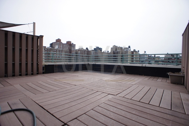 2 Bedrooms, Upper West Side Rental in NYC for $6,850 - Photo 2