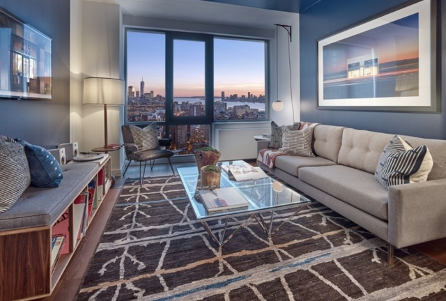 1 Bedroom, Chelsea Rental in NYC for $4,651 - Photo 1