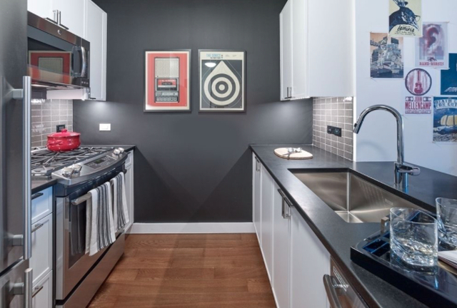 1 Bedroom, Chelsea Rental in NYC for $4,651 - Photo 2