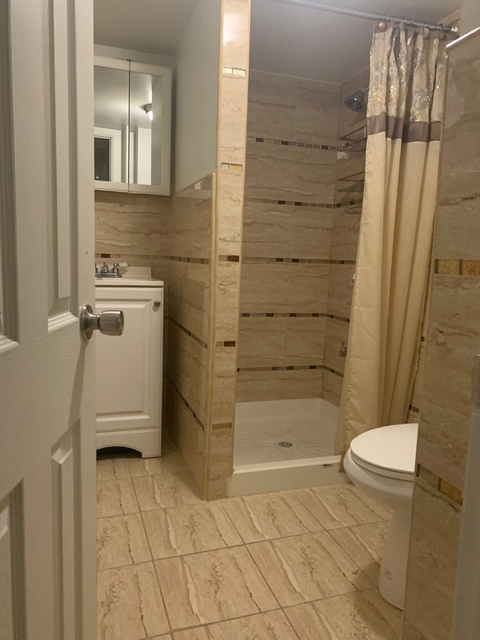 Studio, East New York Rental in NYC for $1,350 - Photo 1