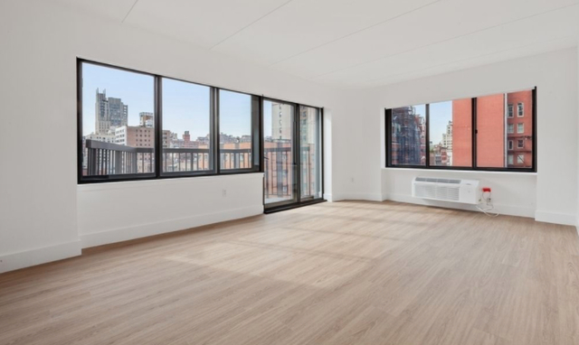 1 Bedroom, Chelsea Rental in NYC for $7,518 - Photo 1