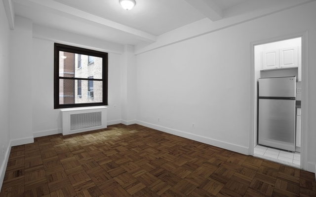 1 Bedroom, Lincoln Square Rental in NYC for $3,000 - Photo 2