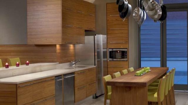 2 Bedrooms, Koreatown Rental in NYC for $7,595 - Photo 1