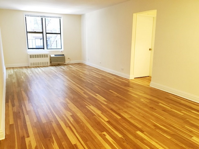 2 Bedrooms, West Village Rental in NYC for $5,750 - Photo 1