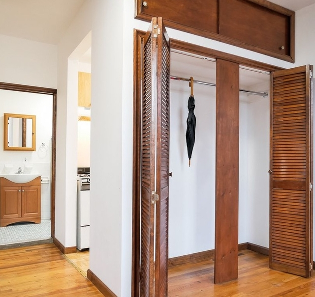 Studio, Prospect Heights Rental in NYC for $1,900 - Photo 2