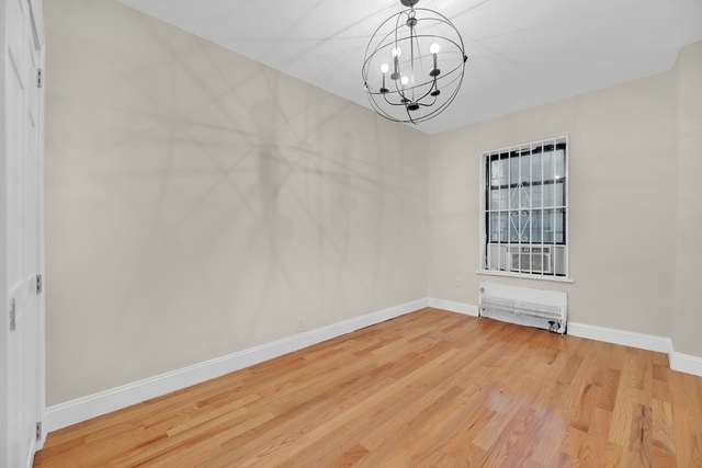 1 Bedroom, Cobble Hill Rental in NYC for $2,950 - Photo 2