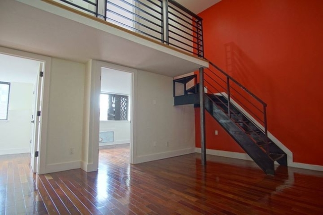 4 Bedrooms, Bushwick Rental in NYC for $900 - Photo 2