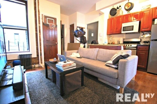 2 Bedrooms, Lower East Side Rental in NYC for $3,272 - Photo 1