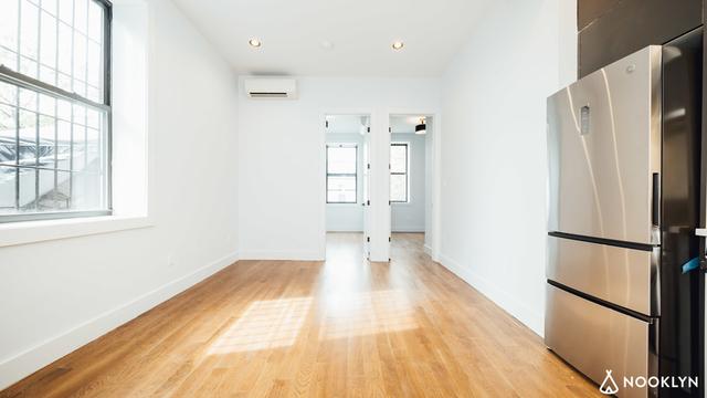 3 Bedrooms, Bushwick Rental in NYC for $3,550 - Photo 2