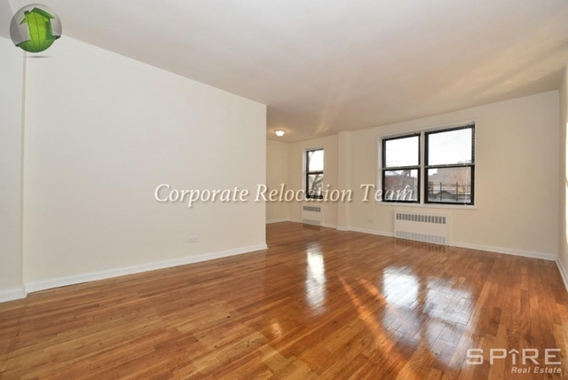 1 Bedroom, Astoria Rental in NYC for $2,395 - Photo 1