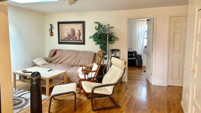 4 Bedrooms, East Williamsburg Rental in NYC for $3,450 - Photo 1