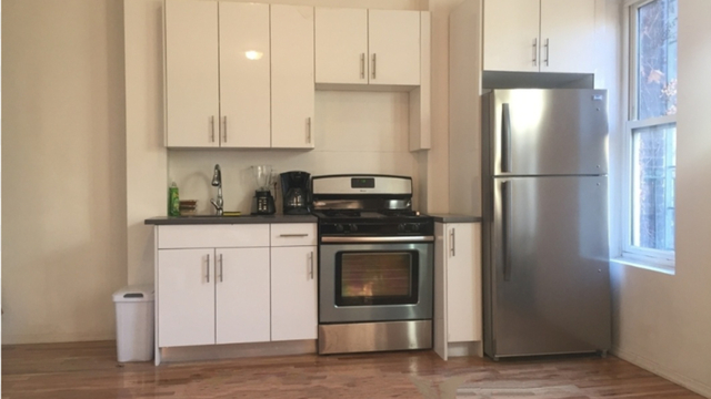 3 Bedrooms, Flatbush Rental in NYC for $2,700 - Photo 1