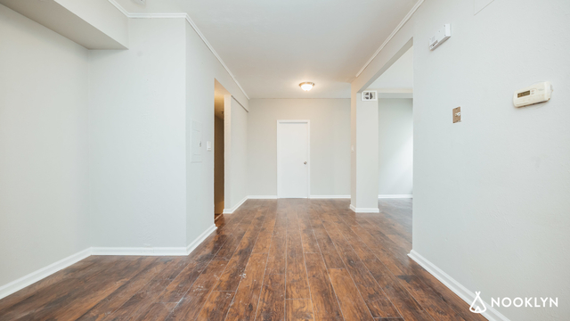 3 Bedrooms, West Farms Rental in NYC for $2,295 - Photo 2