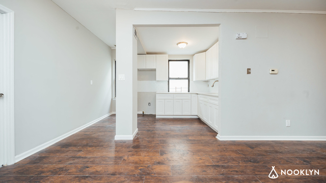 3 Bedrooms, West Farms Rental in NYC for $2,295 - Photo 1
