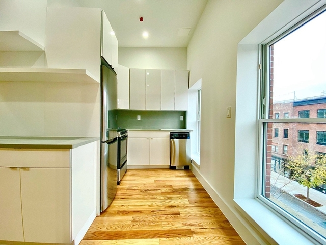 2 Bedrooms, Bedford-Stuyvesant Rental in NYC for $1,350 - Photo 1