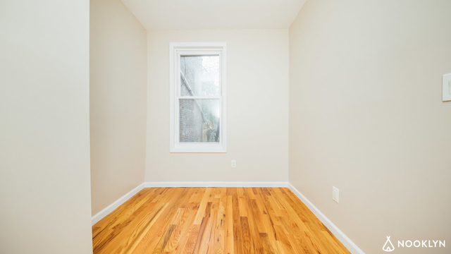 3 Bedrooms, Flatbush Rental in NYC for $2,700 - Photo 2