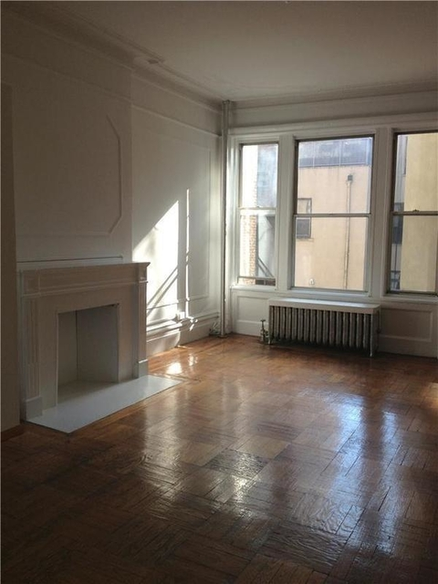 3 Bedrooms, Morningside Heights Rental in NYC for $3,200 - Photo 1